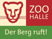 Bergzoo Halle