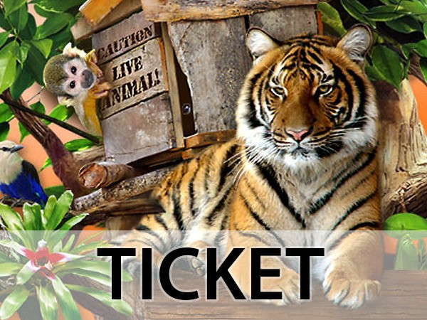 Zooticket Image